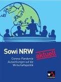 Sowi NRW neu aktuell: Corona und Wirtschaftspolitik