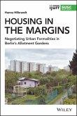 Housing in the Margins P