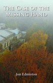 The Case of the Missing Hand