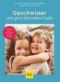 Geschwister - eine ganz besondere Liebe (eBook, ePUB)