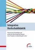 Integrative Hochschuldidaktik