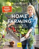 Homefarming (eBook, ePUB)