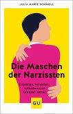 Die Maschen der Narzissten (eBook, ePUB)
