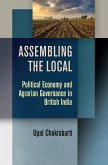 Assembling the Local (eBook, ePUB)