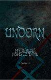 Undorn (eBook, ePUB)