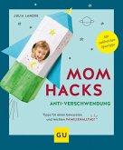 Mom Hacks Anti-Verschwendung (eBook, ePUB)
