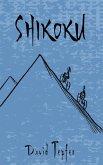 Shikoku (eBook, ePUB)
