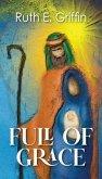 Full of Grace (eBook, ePUB)