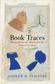 Book Traces (eBook, ePUB)