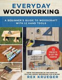 Everyday Woodworking
