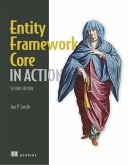 Entity Framework Core in Action, 2E