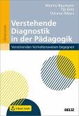 Verstehende Diagnostik in der Pädagogik (eBook, PDF)