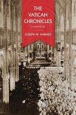 The Vatican Chronicles: A Roman À Clef
