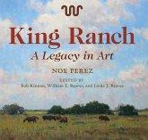 King Ranch, 24: A Legacy in Art