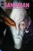 The Sandman: The Deluxe Edition Book Two