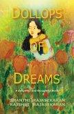 Dollops of Dreams