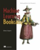 Machine Learning Bookcamp