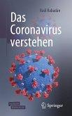 Das Coronavirus verstehen (eBook, PDF)