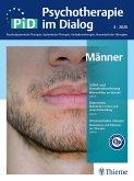 Männer (eBook, PDF)