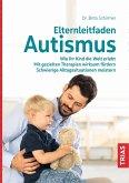 Elternleitfaden Autismus (eBook, ePUB)