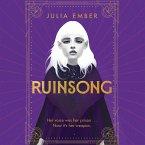 Ruinsong (Unabridged) (MP3-Download)
