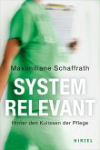 Systemrelevant (eBook, ePUB)