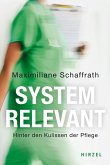 Systemrelevant (eBook, PDF)