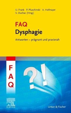 FAQ Dysphagie - FAQ Dysphagie