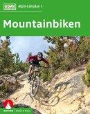 Alpin-Lehrplan 7: Mountainbiken