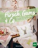 Hirsch, Gams & Co