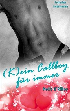Kein Callboy für immer - O'Rilley, Holly
