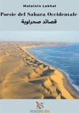 Poesie del Sahara Occidentale