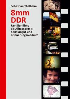 8 mm DDR - Thalheim, Sebastian