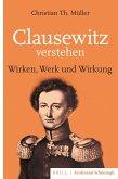 Clausewitz verstehen