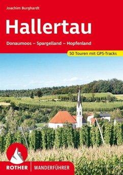 Hallertau - Burghardt, Joachim