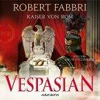 Kaiser von Rom / Vespasian Bd.9 (MP3-Download)