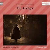 The Lodger (Unabridged) (MP3-Download)