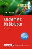 Mathematik für Biologen (eBook, PDF)