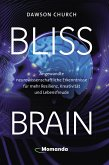 Bliss Brain (eBook, ePUB)