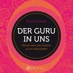 Der Guru in uns (MP3-Download)