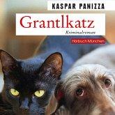 Grantlkatz (MP3-Download)