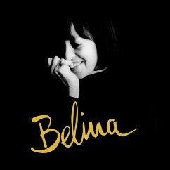 Music For Peace - Belina
