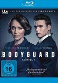 Bodyguard - Staffel 1