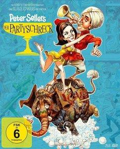 Der Partyschreck Special Edition