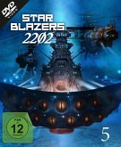 Star Blazers 2202 - Space Battleship Yamato Vol. 5