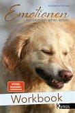 Workbook Emotionen bei Hunden sehen lernen
