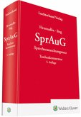 SprAuG - Kommentar