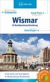 Wismar & Nordwestmecklenburg