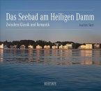 Das Seebad am Heiligen Damm