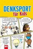 Denksport für Kids